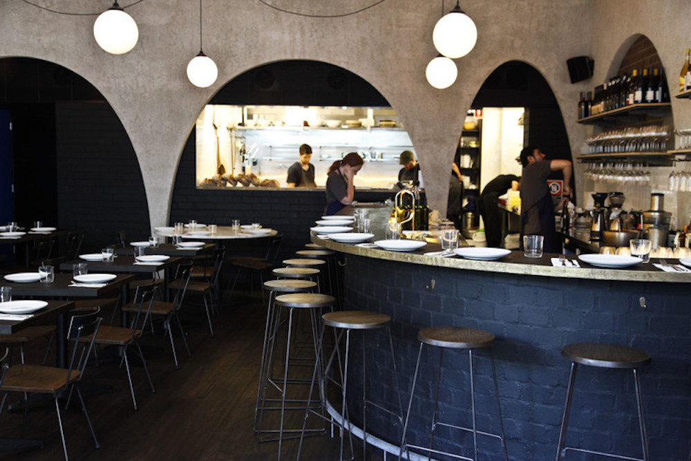 If Michelin Existed In Australia, These Restaurants Would Be
