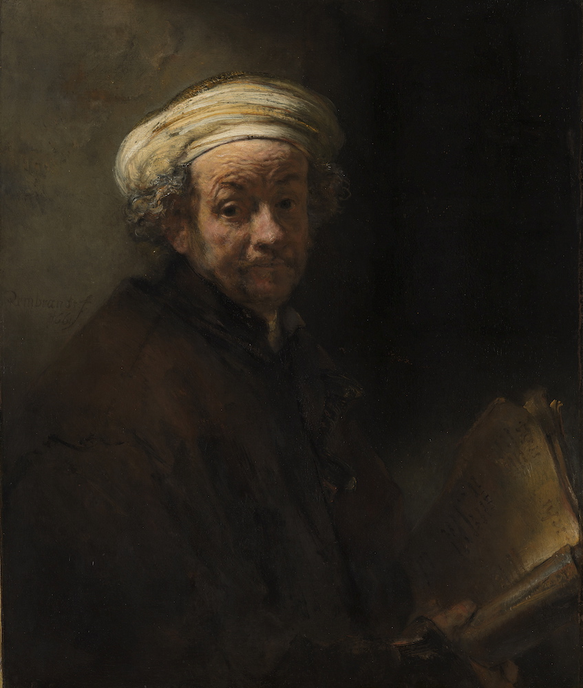 Rembrandt and the Dutch Golden Age: masterpieces from the Rijksmuseum is now on at the Art Gallery of New South Wales, part of Sydney's International Art Series.
