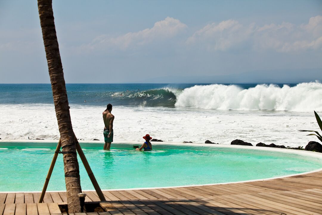 The Ultimate Guide To Bali S Best Surf Breaks And How To Navigate Them