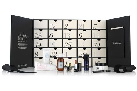 best christmas adult advent calendars